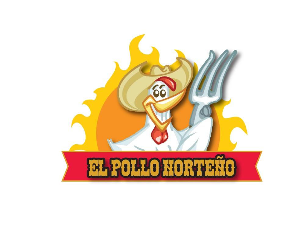 el-pollo-norteno-revised