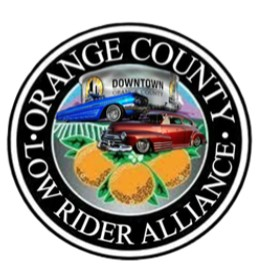 OC ALLIANCE
