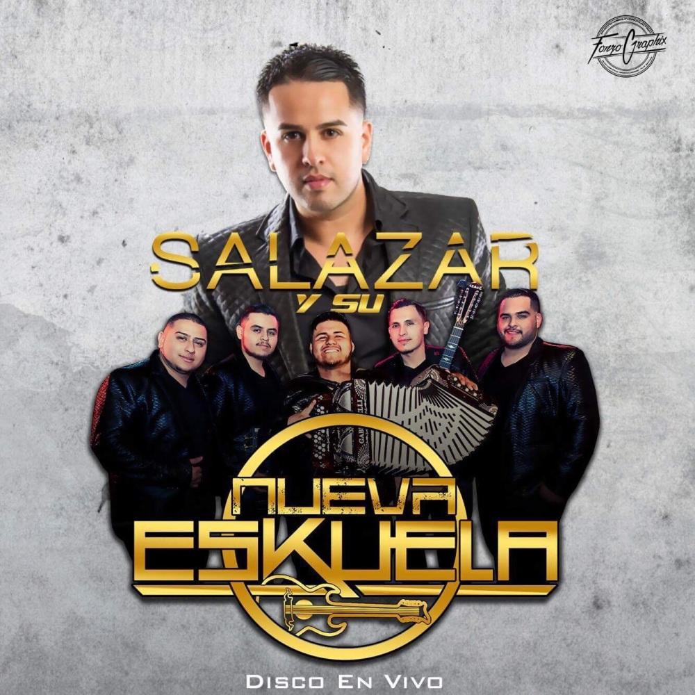 salazar-2016