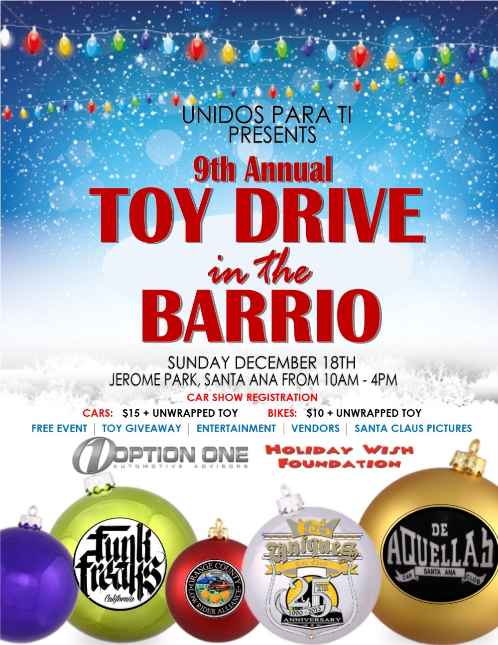 9th-toy-drive-2016-flyer